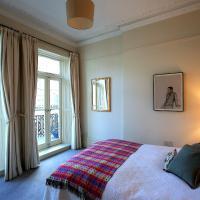Gorgeous apartment in Kensington Olympia