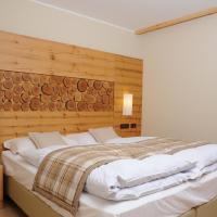 Residence Marisol Camere & Appartamenti - Mezzana Centre