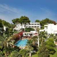 Melia Cala d'Or Boutique Hotel, hotel a Cala d´Or