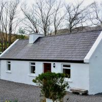 Cottage 194 - Leenane, hotel in Leenaun