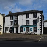 Kings Arms - Kirkby Stephens