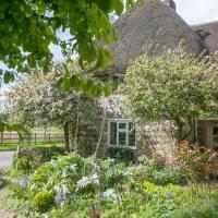 Tudor Cottage B&B Frampton