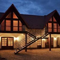 Hotel Beskid – hotel w Milówce