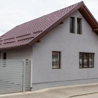 Casa Kis