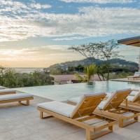 La Santa Maria Resort