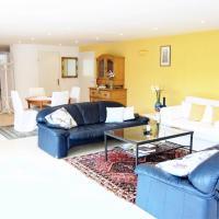 Appartement Ambiente, hotel in Waidhofen an der Ybbs