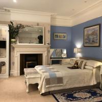 Arun Sands Rooms, hotel in Littlehampton