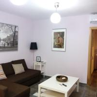 Mercader Smart Home @ Camp Nou
