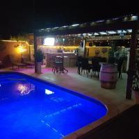 Ocean Reef Homestay, hotel in Perth