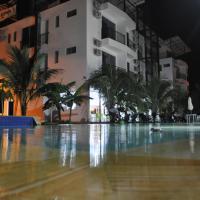 Hotel Kubala