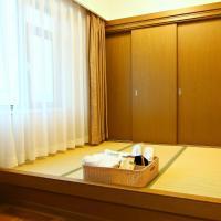 Dalian Sweetome Boutique Apartment Baiyue International