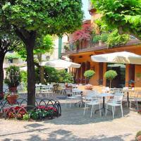 Hotel Don Abbondio, hotel a Lecco