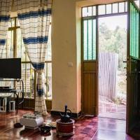 Hailemariam Homestay & Tour, hotel in Lalibela
