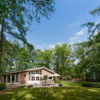 Cozy Holiday Home in Heino with Sauna, hotel in Heino