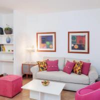 Cà ai Venti-Appartamenti vista mare dalle colline vicino a Lucca, hotel a Mommio