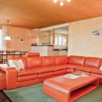 Apartment Obem Doregade - GRIWA RENT AG