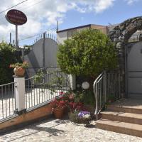 B&B Villa Liliya, hotel a Fiumefreddo di Sicilia