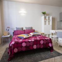 2 Via Muletti, hotel a Saluzzo