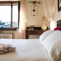 Tre Civette Sul Comò, hotell i Cartoceto
