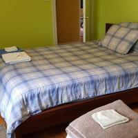 friendly home, hotel in Boston