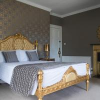 Devon View House, hotel in Youghal