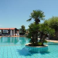 Poggio Aragosta Hotel & Spa, hotel in Ischia