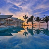 Laya Safari Resorts & Spa, hotel in Yala
