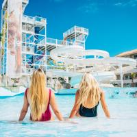 BH Mallorca- Adults Only, отель в Магалуфе