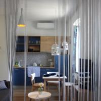 Cozy apartment in center of Rijeka