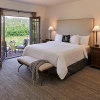 Wine Country Inn Napa Valley, hotel in St. Helena
