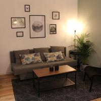 City Apartment Schladming