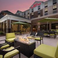 Hilton Garden Inn Atlanta West/Lithia Springs, hotel in Lithia Springs