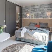 Taos single Hotelkamer, hotel in Dirbach