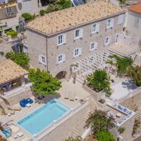 Villa Beba Dubrovnik