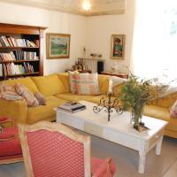Mas des Comtes de Provence, hotel in Tarascon