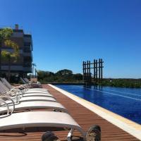 Apartamento Essence Life Campeche