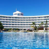 TRH Paraíso, hotell i Estepona