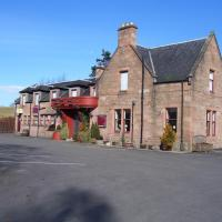 Ord Arms Hotel