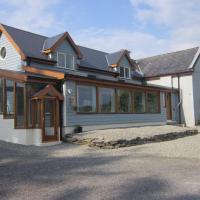 Croagh Bay, hotel in Schull