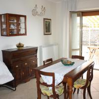Casa Betta, hotell i Certaldo
