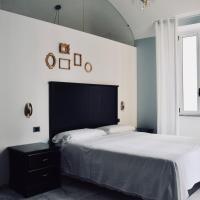 Casa Cristina, hotell i Casale Monferrato
