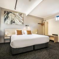 Nightcap at Colyton Hotel, hotel em Colyton