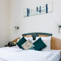 Hotel Moby Dick by WP hotels