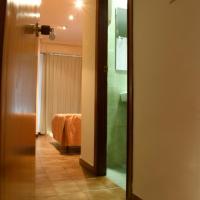 Hotel Azahar, hotel en Sagunto