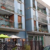 Vacation House a Mola di Bari