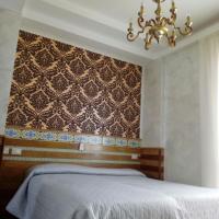 B&B DA DILETTA, hotell i Rieti
