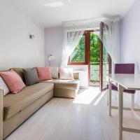 Avis Apartments - Blue Sopot 14