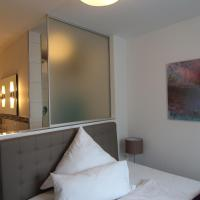 Hotel & Restaurant Arnoldusklause, hotel in Düren - Eifel