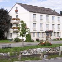 Gästehaus an der Peitnach-Hotel Zum Dragoner