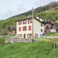 Ostello Landarenca, hotel a Landarenca